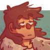 HunkleGrunkle's avatar