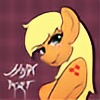 hunky-dory-artist's avatar