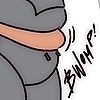 hunkyharris's avatar
