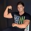 hunmarkov's avatar
