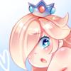 Hunmaruo's avatar