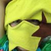 hunnermanlouis's avatar