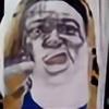 HUNNIDstax's avatar
