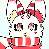 hunniebon's avatar