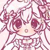 hunnipuff's avatar