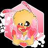 Hunnnybees's avatar