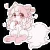 hunnnyclouds's avatar