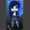 hunny-nozuka's avatar