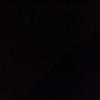 Hunny08's avatar