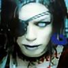 HunnyBee-Vampire's avatar