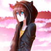 hunnybee07art's avatar