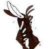 hunnybunny1232's avatar