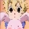 HunnyChan's avatar