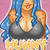 HunnyDrizzle's avatar