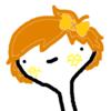 HunnyLemon's avatar