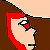 hunnypot23newMelody's avatar