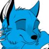 Hunt109032's avatar