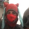 Hunta-scorpy-raziel3's avatar