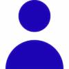 Huntan-Peck's avatar