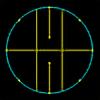 Huntario818's avatar
