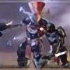 Huntedassasin's avatar