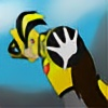 Hunteo's avatar