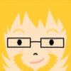 Hunter-94's avatar
