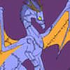 Hunter-best-hunter's avatar