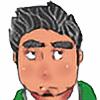 Hunter-blackflame's avatar