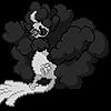 Hunter-Death1's avatar