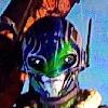 Hunter-hero-Girl's avatar