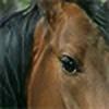 hunter-jumper-girl's avatar