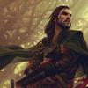 Hunter-of-Angels's avatar