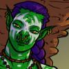 hunter-roka's avatar