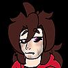 Hunter-Shadowcloak's avatar