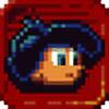 Hunter-Studios's avatar
