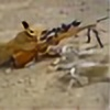 Hunter-Trapper's avatar