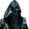 hunter013's avatar