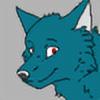 hunter0167's avatar