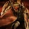 Hunter1178's avatar