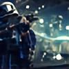 Hunter130's avatar