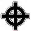 Hunter198's avatar