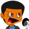 hunter1s1k's avatar