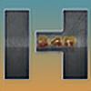 hunter34r's avatar