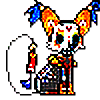 Hunter404's avatar