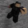 hunter6139RBLX's avatar