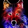 hunter67929's avatar