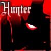 Hunter6VI6's avatar