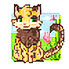 hunter7104289's avatar