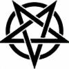 hunter7423's avatar